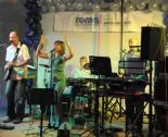 DanceHour Alleinunterhalter, Duo bis Quintett, Tanz & Partyband