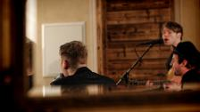 Cadenza - Music Unplugged