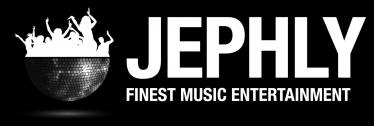 Jephly - finest music entertainment
