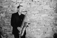 Heiko Proske - Saxophonist