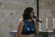 Tisca Castro