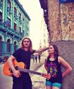 Marion & Sobo (Band)