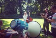 Marion & Sobo (Band)