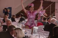 Aa Havana Breeze - Galas und Hochzeiten