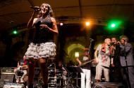 Joy  die Sängerin für Ihr Event / Trauung / Hochzeitsfeier / Party / Geburtstagsfeier etc ..