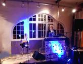 JG-MUSIC, Partyband, Duo, Trio, Quartett