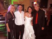 JG-MUSIC, Partyband, Duo, Trio, Quartett,