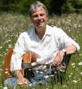 Bernd Kiederer