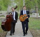 JazzAlive Duo
