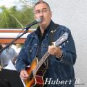 Hubert B