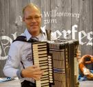 Olaf Wittelmann - Entertainer & Partyband