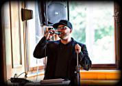 Mario Loritz - Sänger, Hochzeitssänger, Solokünstler (bekannt aus DSDS)