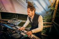 Entprima Live |Pop-Lounge-Dance MusicDuo