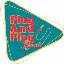 PlugAndPlay-Band