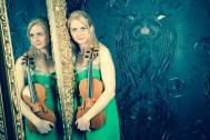 Violin & More