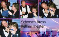Schorsch Bross