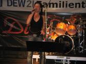 Diana Stern Band