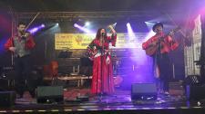 Zariza Gitara
