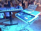"Klaus Hörmann ""Event DJ & Livemusik"""