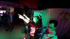 Kai  & Friends (von Band bis zum Entertainer, von Köln, Bonn, Koblenz, Trier, Frankfurt bis Mainz))