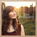 Eva Croissant