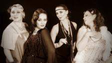 A cappella Ensemble Femmes Fatales