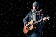Daniel Schramm - Guitarist, Singer & Songwriter