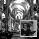 Regina Brinkmann, Sopranistin (Mezzo-Sopran)