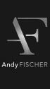 """a   Andy Fischer """"Geräuschimpulse"""""""