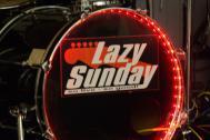 Lazy Sunday - Rock Pop Dance
