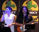 Franky & Amigos