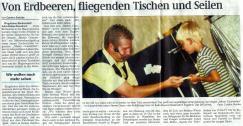 """Steven Giese """"der Trixxxer"""""""
