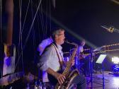 Jazzkrönung