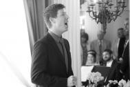 Björn Tegeler - Hochzeiten, Taufen, Geburtstage
