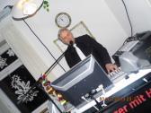 Rudi Falk