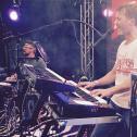 mix2max Hochzeitsband & Partyband