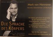 Mark von Hannover