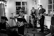 """""""BigFuN""""  - die Partyband, Apres-Ski-Band, Tanz- und Hochzeitsband !"""