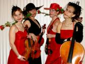 quartetto tonale
