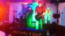 McCarthy & Koch