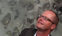 Martin Hoepfner - Gitarre | Martina Müller - Gesang