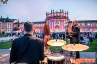 Soft Light - Loungeband, Jazzband, Dinnerjazz, Parties