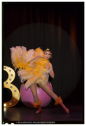 Blonde Bombshell Burlesque - Showgirl Entertainment