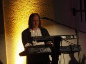 Andreas Gärtner