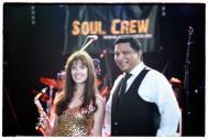 Soul Crew (München)