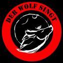 Der Wolf singt