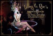 Leony la Roc