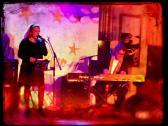 """""""Acoustic-live"""" Alex Wernick DER PARTYPIANIST"""