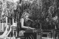Katrin Rumberg - Solo & im Ensemble
