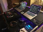 "DJ GOLD - ""Event DJ & Livemusik"""
